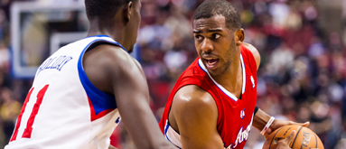 Spurs at Clippers: What bettors need to know