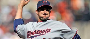 Hot lines: Wednesday's best MLB bet