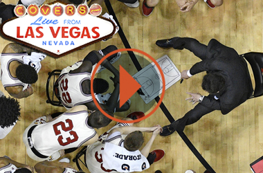 How To Bet - How to identify March Madness sleepers and NCAA betting underdogs