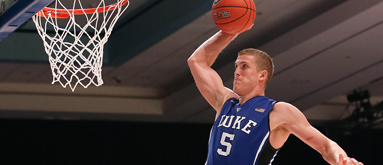 Ohio State at Duke: What bettors need to know