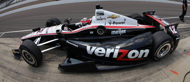 Indianapolis 500 odds: Preview and racing picks