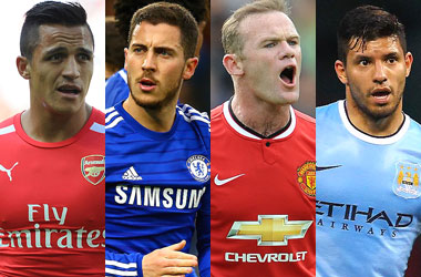 Premier League betting preview: Chelsea look poised for silverware yet again
