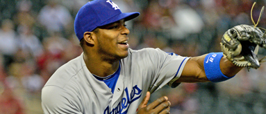 Dodgers at Braves: What bettors need to know