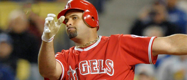 MLB Opening Day: Friday's baseball betting cheat sheet
