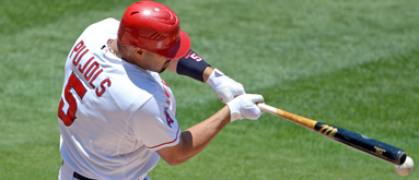 Four adjustments MLB bettors must make in the second half of the season