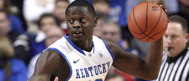 Kentucky at Arkansas: What bettors need to know