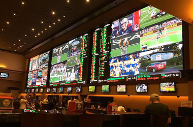 nfl covers consensus fantasy sportsbook