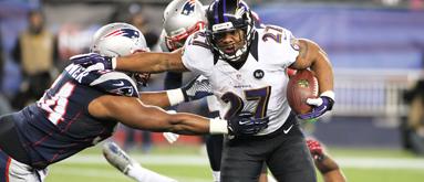 Wiseguy Report: Sharp money on Super Bowl props