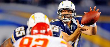 NFL's biggest betting mismatches: Week 10