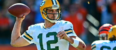 Lions at Packers: What bettors need to know