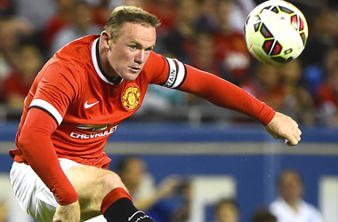 Premier League betting preview: Manchester United out for revenge against Swansea
