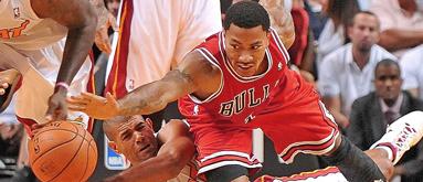 NBA TNT doubleheader: Knicks at Bulls, Warriors at Clippers