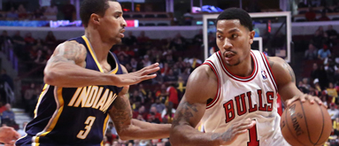 Bobcats at Bulls: What bettors need to know