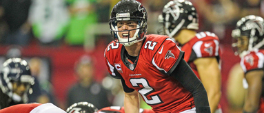 NFC Championship betting preview: 49ers at Falcons