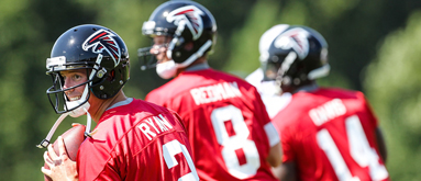 What bettors need to know: Thursday's NFL preseason action
