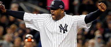 ALCS betting preview: Yankees at Tigers