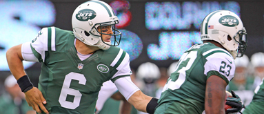 Jets or Titans? Bloggers debate who will cover