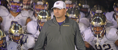 Betting college football bowl season's coaching moves