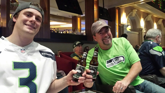 montbleu sportsbook hours seahawks packers line