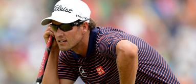 AT&T National: Golf betting preview and picks