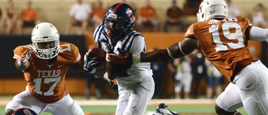 Mississippi at Alabama: What bettors need to know