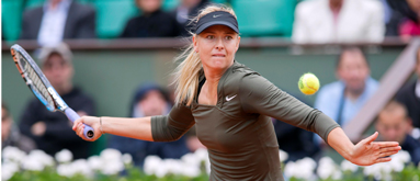 French Open betting: Women to watch at Roland Garros