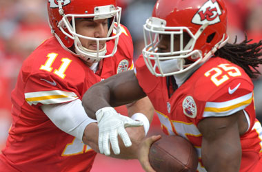 over under bets nfl covers com sports