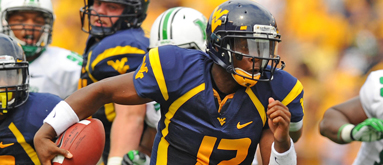 College football odds: Week 5 opening line report