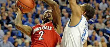 Memphis at Louisville: What bettors need to know