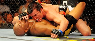 UFC 148 betting preview: Silva won't sleep on Sonnen again