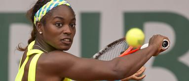 Wimbledon 2013: Women's betting preview