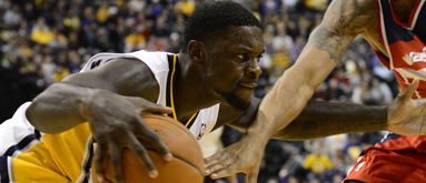 Pacers at Clippers: What bettors need to know