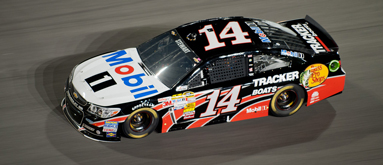 NASCAR betting: Auto Club 400 preview