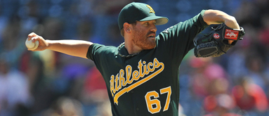 A's at Tigers: What bettors need to know