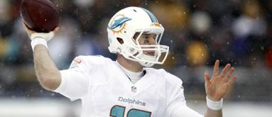 NFL Prop Shop: Week 15's best player prop bets