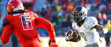 Oregon State at Oregon: What bettors need to know