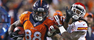 Sunday's NFL Week 13 betting cheat sheet: Late action