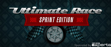 Cash, 50 great prizes up for grabs in Ultimate Race contest