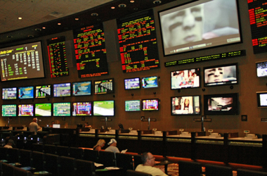 How To Bet - Understanding sports betting rotation numbers