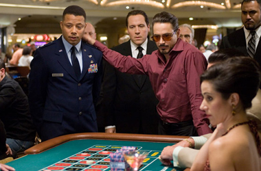 Las vegas comps without gambling grand prairie casino