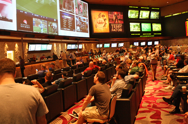 How To Bet - How to bet parlays
