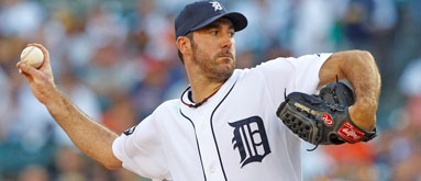 Covering the bases: Best MLB stats prop bets
