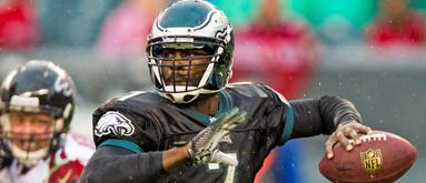 NFL odds: Week 9 opening line report