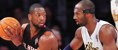 Heat at Lakers: What bettors need to know