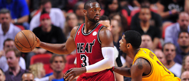 Grizzlies at Heat: What bettors need to know