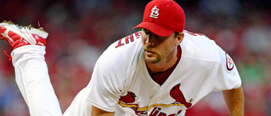 Pirates at Cardinals: What bettors need to know