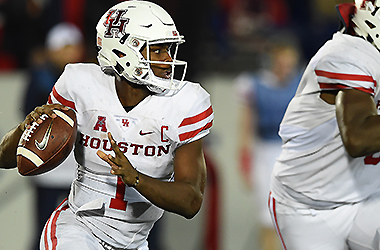 ncaaf covers forum football on saturday