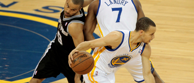 Tuesday's NBA playoff action: What bettors need to know