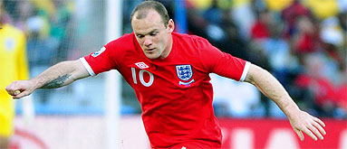 How to bet soccer: 3 tips on betting Euro 2012