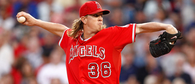 MLB betting: Evaluating 2013 player props